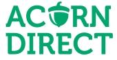 Acorn Direct